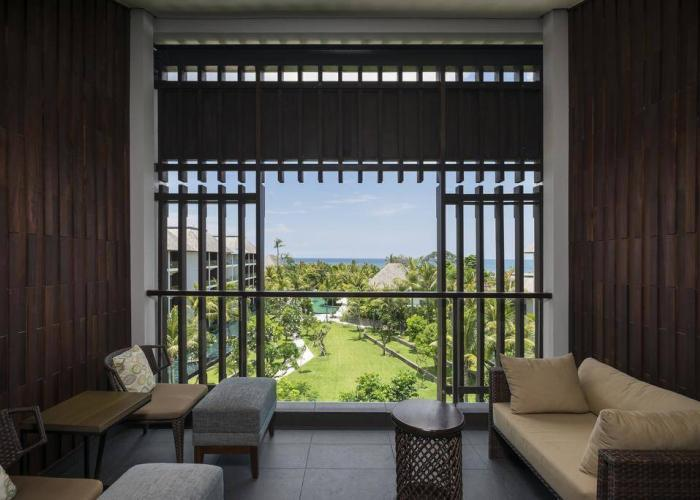 The Anvaya Beach Bali Luxhotels (9)