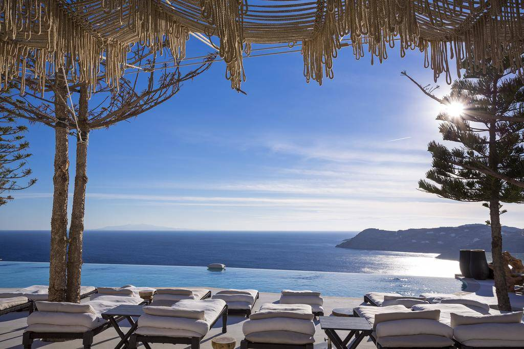Utopia Mykonos luxhotels (14)