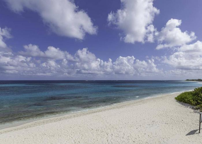 Zemi Beach House Anguilla Luxhotels (1)