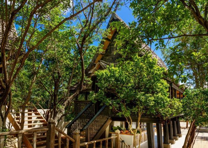 Zemi Beach House Anguilla Luxhotels (10)