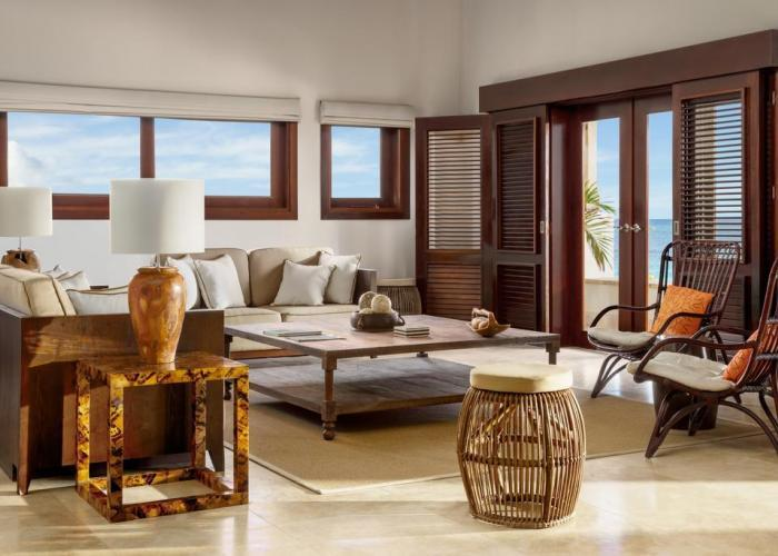 Zemi Beach House Anguilla Luxhotels (11)