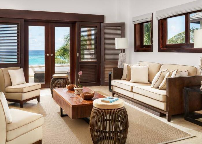 Zemi Beach House Anguilla Luxhotels (12)