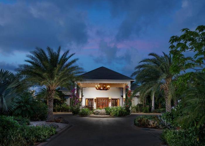 Zemi Beach House Anguilla Luxhotels (14)