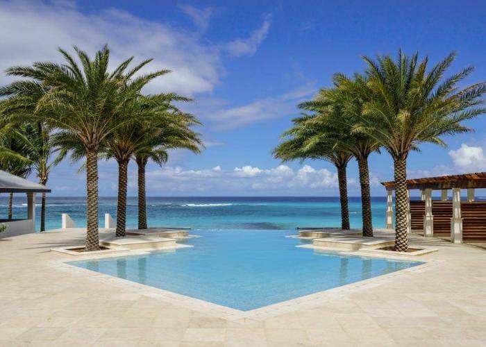 Zemi Beach House Anguilla Luxhotels (15)
