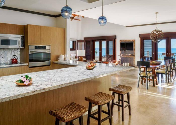 Zemi Beach House Anguilla Luxhotels (16)