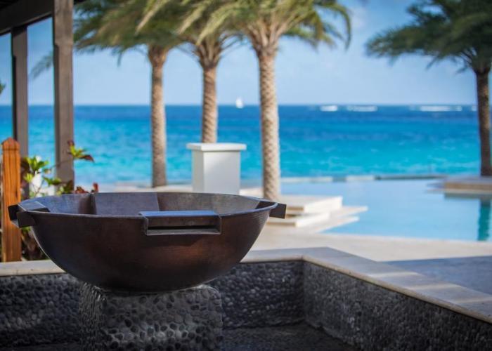 Zemi Beach House Anguilla Luxhotels (17)