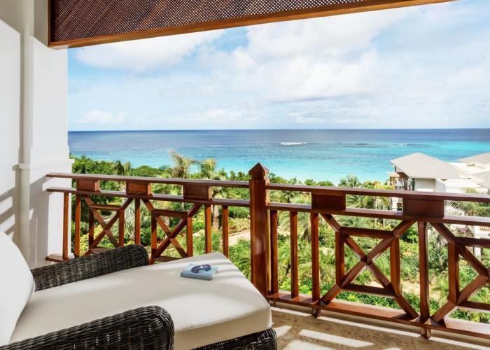 Zemi Beach House Anguilla Luxhotels (18)