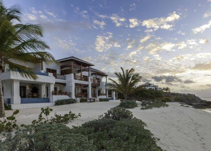 Zemi Beach House Anguilla Luxhotels (2)