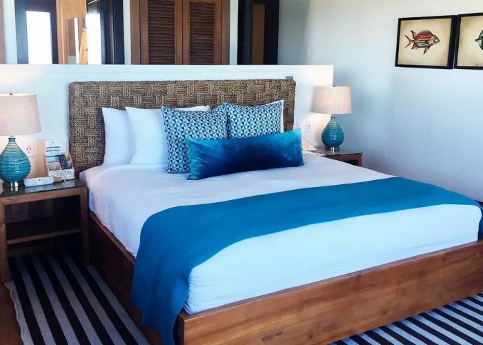 Zemi Beach House Anguilla Luxhotels (4)