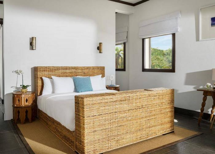 Zemi Beach House Anguilla Luxhotels (6)