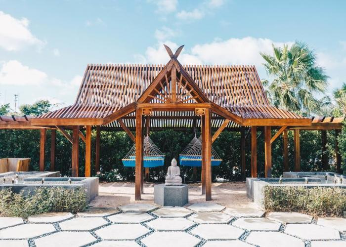 Zemi Beach House Anguilla Luxhotels (7)