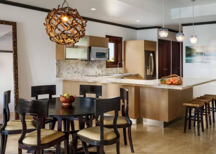 Zemi Beach House Anguilla Luxhotels (8)