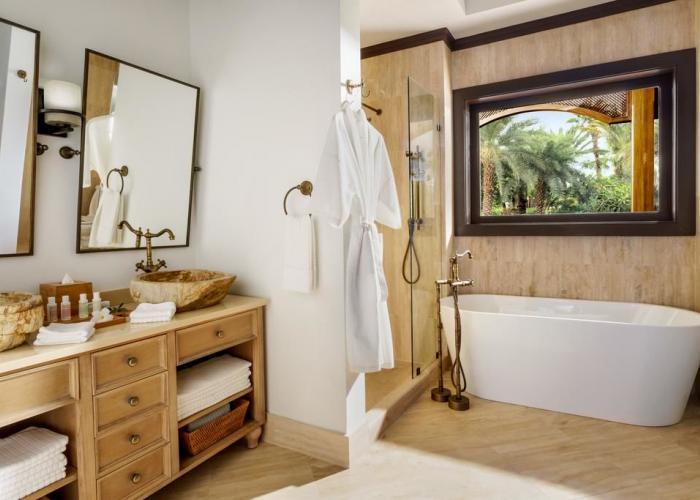 Zemi Beach House Anguilla Luxhotels (9)