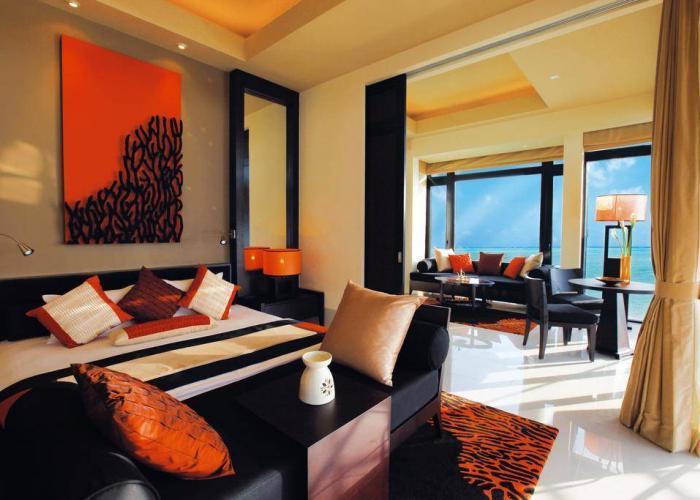 ANGSANA VELAVARU Luxhotels (2)