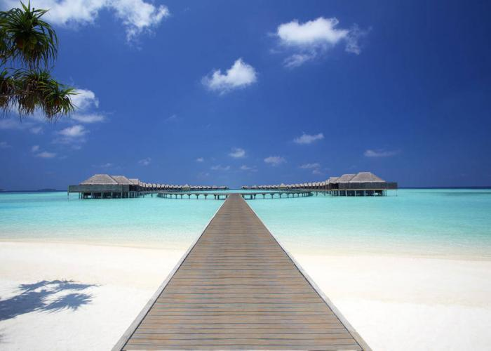 Anantara Kihavas Maldives Villas Luxhotels (1)