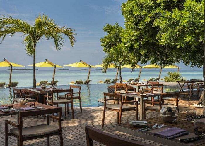 Anantara Kihavas Maldives Villas Luxhotels (11)