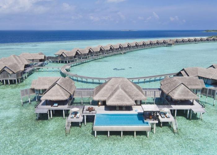 Anantara Kihavas Maldives Villas Luxhotels (12)