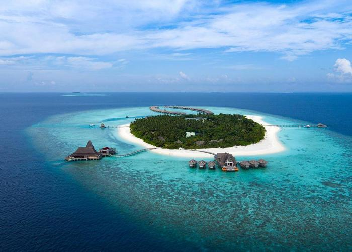 Anantara Kihavas Maldives Villas Luxhotels (13)