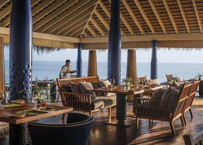 Anantara Kihavas Maldives Villas Luxhotels (5)