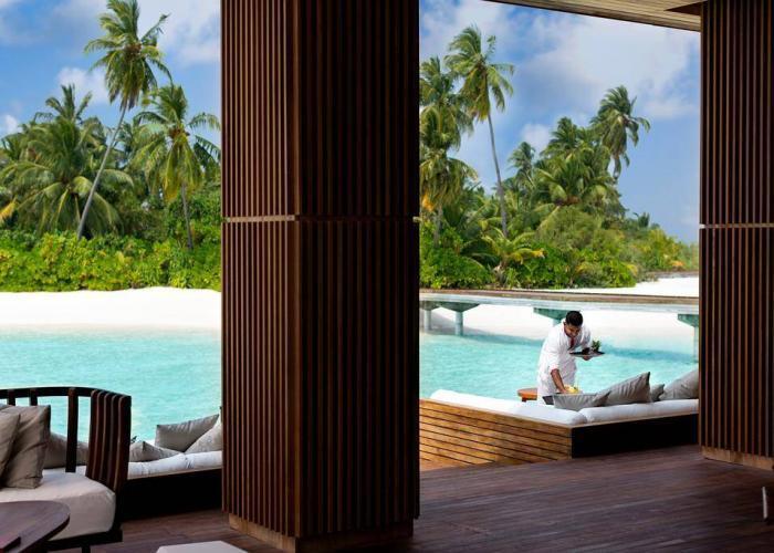 Anantara Kihavas Maldives Villas Luxhotels (8)