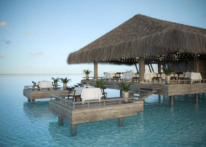 Baglioni Resort Maldives Luxhotels (1)