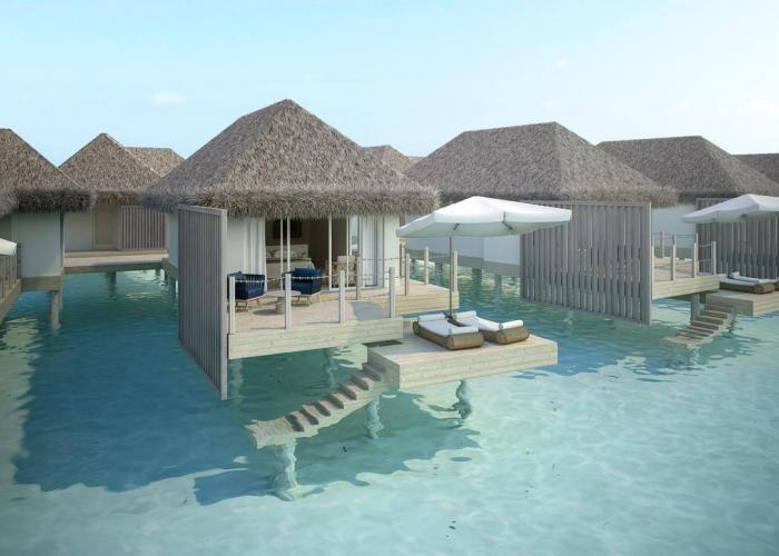 Baglioni Resort Maldives Luxhotels (16)
