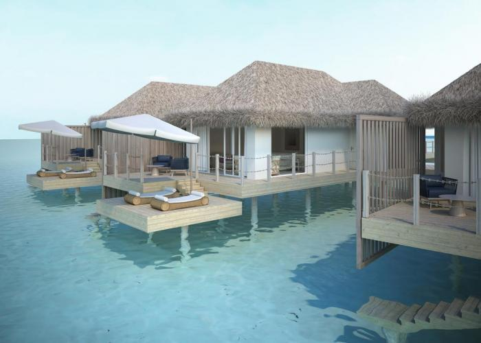 Baglioni Resort Maldives Luxhotels (17)