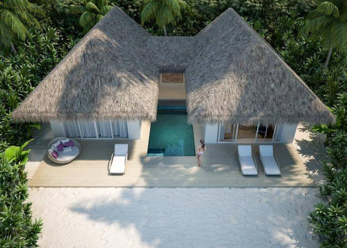 Baglioni Resort Maldives Luxhotels (9)
