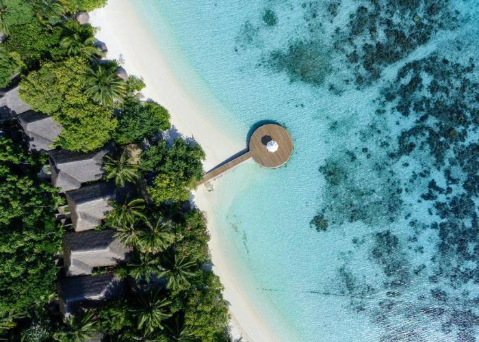 Baros Maldives Luxhotels (11)