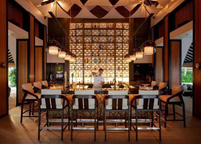 Baros Maldives Luxhotels (16)