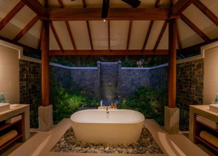 Baros Maldives Luxhotels (19)