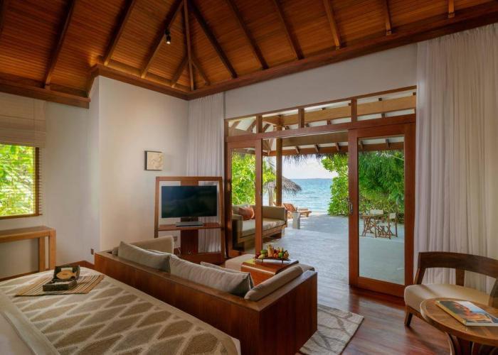 Baros Maldives Luxhotels (21)