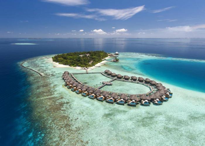 Baros Maldives Luxhotels (28)