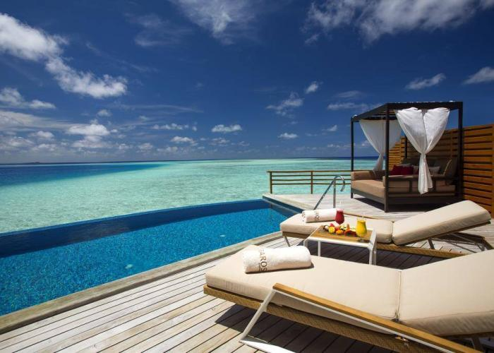 Baros Maldives Luxhotels (4)