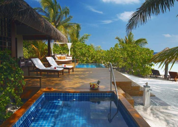 Baros Maldives Luxhotels (8)