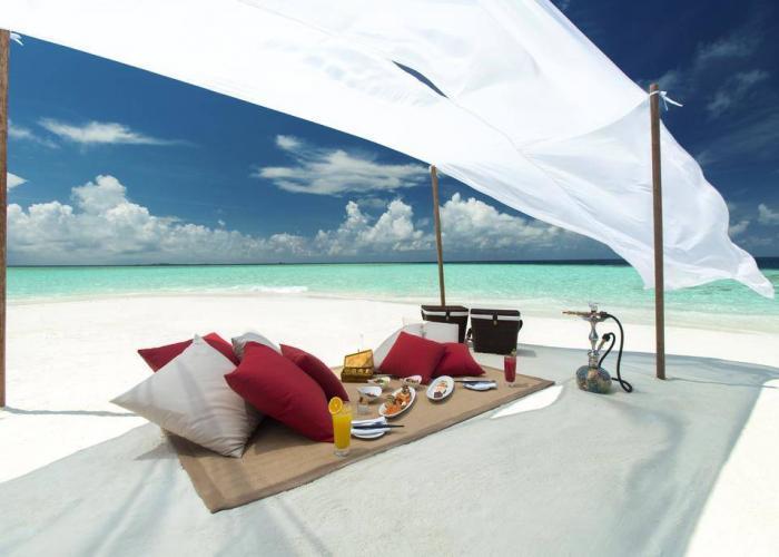Baros Maldives Luxhotels (9)
