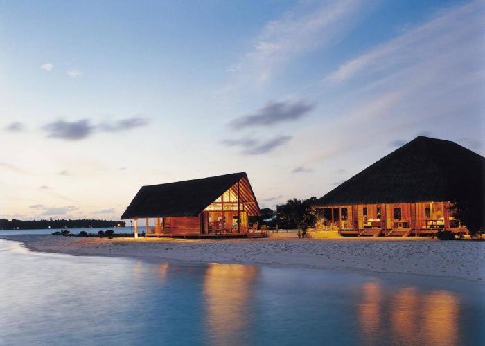 COMO Cocoa Island Luxhotels (11)