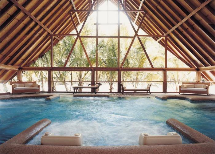COMO Cocoa Island Luxhotels (13)