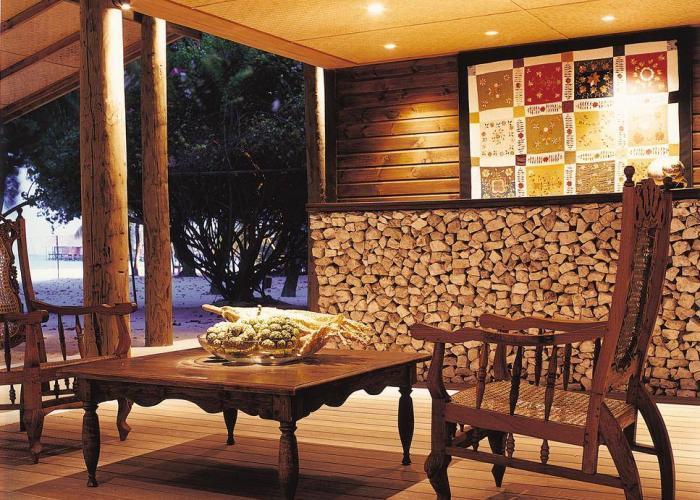 COMO Cocoa Island Luxhotels (3)