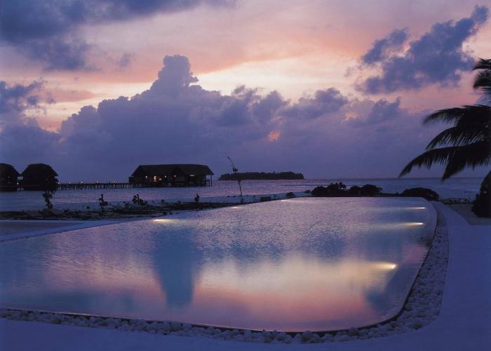 COMO Cocoa Island Luxhotels (4)