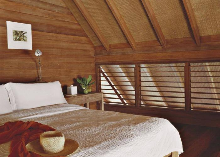COMO Cocoa Island Luxhotels (7)