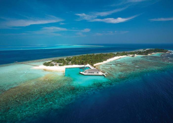 COOEE OBLU At Helengeli By Atmosphere Luxhotels (10)