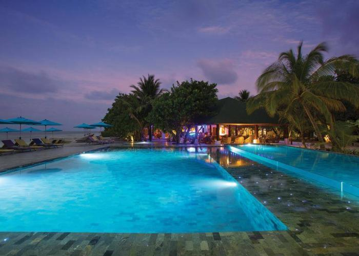 COOEE OBLU At Helengeli By Atmosphere Luxhotels (15)