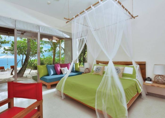 COOEE OBLU At Helengeli By Atmosphere Luxhotels (4)