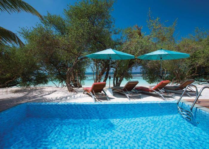 COOEE OBLU At Helengeli By Atmosphere Luxhotels (5)