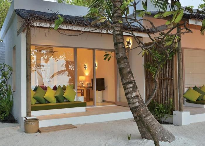 COOEE OBLU At Helengeli By Atmosphere Luxhotels (6)