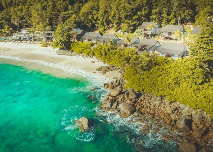 Carana Beach Hotel Luxhotels (10)