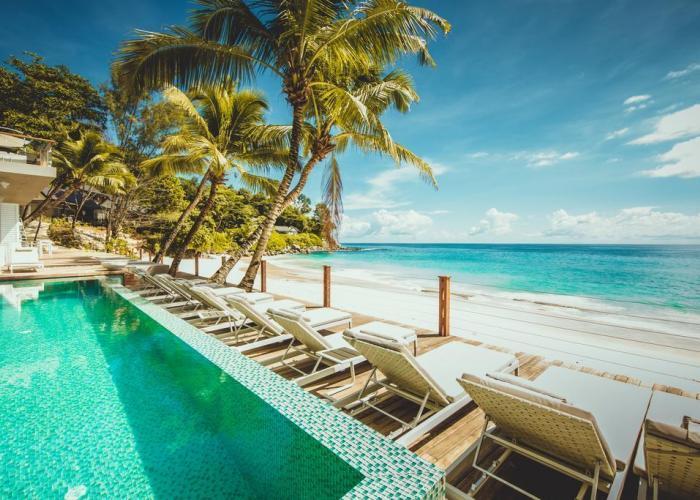 Carana Beach Hotel Luxhotels (11)