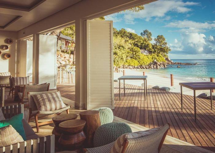 Carana Beach Hotel Luxhotels (13)