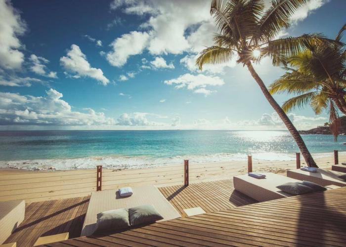 Carana Beach Hotel Luxhotels (2)